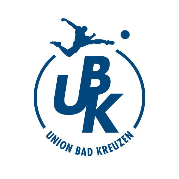 Union Bad Kreuzen